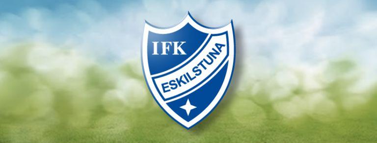 IFK-Topbild-768x292