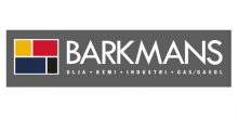 Barkmans AB