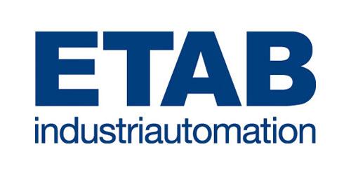 ETAB logo