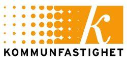 Kommunfastigheter Logo