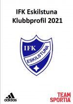klubbprofil-2021