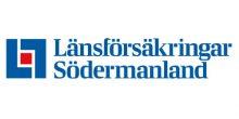 Länsförsäkringar Södermanland Logo