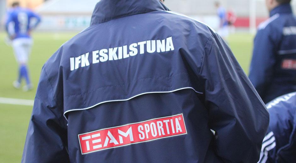 sortimentsprofil_teamsportia