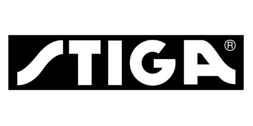 Stiga Sports Logo