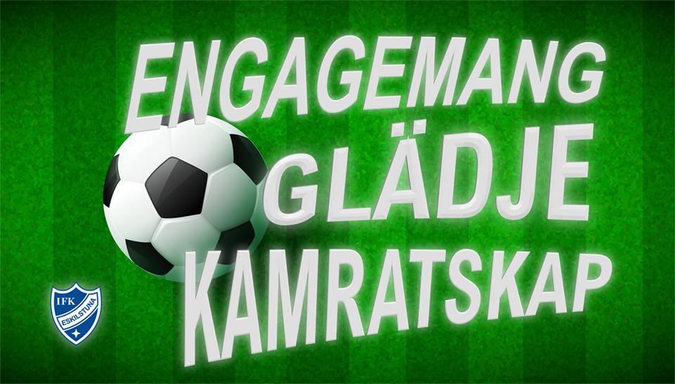20210215 IFK ungdom topbild 4-01