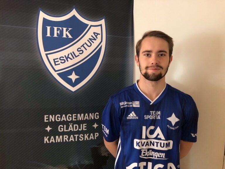 Hampus-Jakobsson-2021-768x576