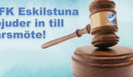 IFK-Årsmöte-768x376