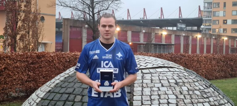 Jacob-Årets-spelare-2020-768x346