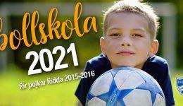 bollskola-pojkar-2021