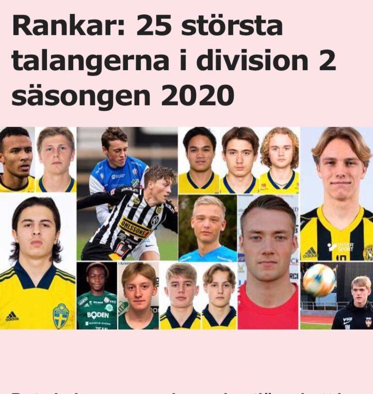 sportbladet-768x812