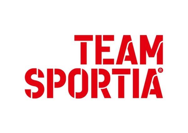 team-sportia-logga-2