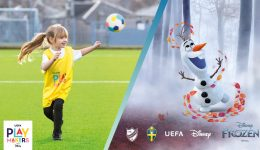 UEFA_Playmakers_SvFF_Banners_1200x628_FacebookTwitter4