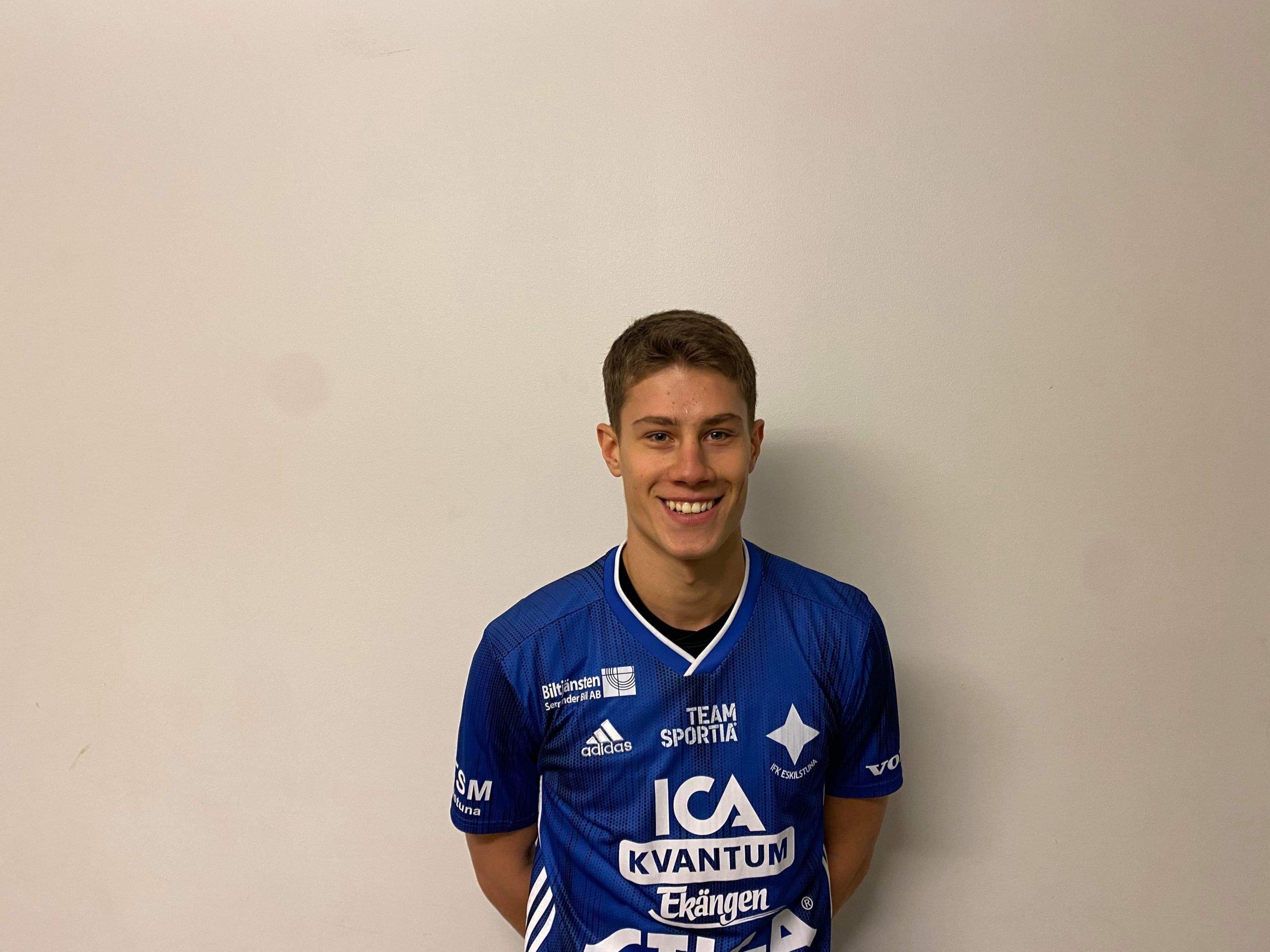 Viktor Steen 1