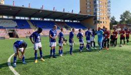 United IK Nordic 19 juni 21