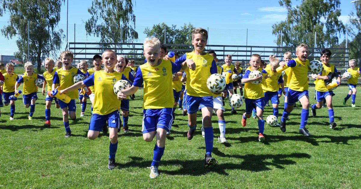 fotbollsskola-2021