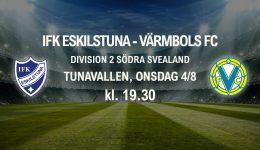 2021-08-04-IFK-1200x628-webbslider