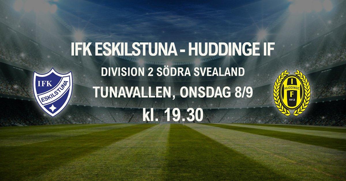 2021-09-08-IFK-vs-Huddinge