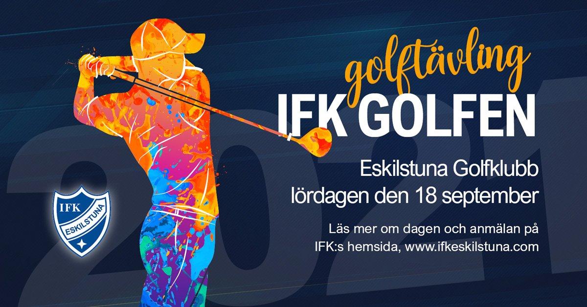 IFK-golfen-2021-used