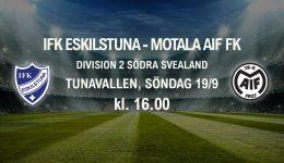 frontslider-ifk-vs-motala-2021-new