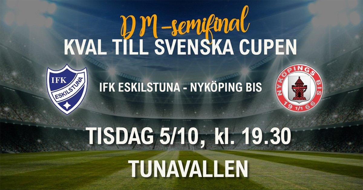 2021-10-05-sv-cupen-semi