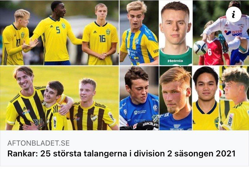 sportbladet 2021